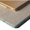 Parketfelt softboard 9 mm