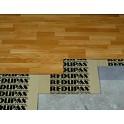 Redupax ondervloer 10dB