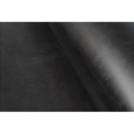1 mm massief SBR rubber plaat