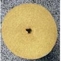 650 grams Oplegvilt bouwvilt 25 meter 8 cm x 0,5 cm