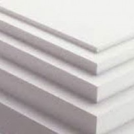 EPS polystyreen 1 cm