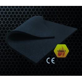 Isosound 150 6mm