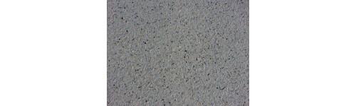 1 cm dik vlokkenschuim polypress